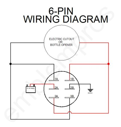switch_wiring electric cutout wiring diagram electrical circuit wiring diagram Solenoid Switch Wiring Diagram at suagrazia.org